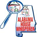 Alabama House Whisperer